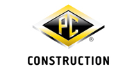1 PC Construction