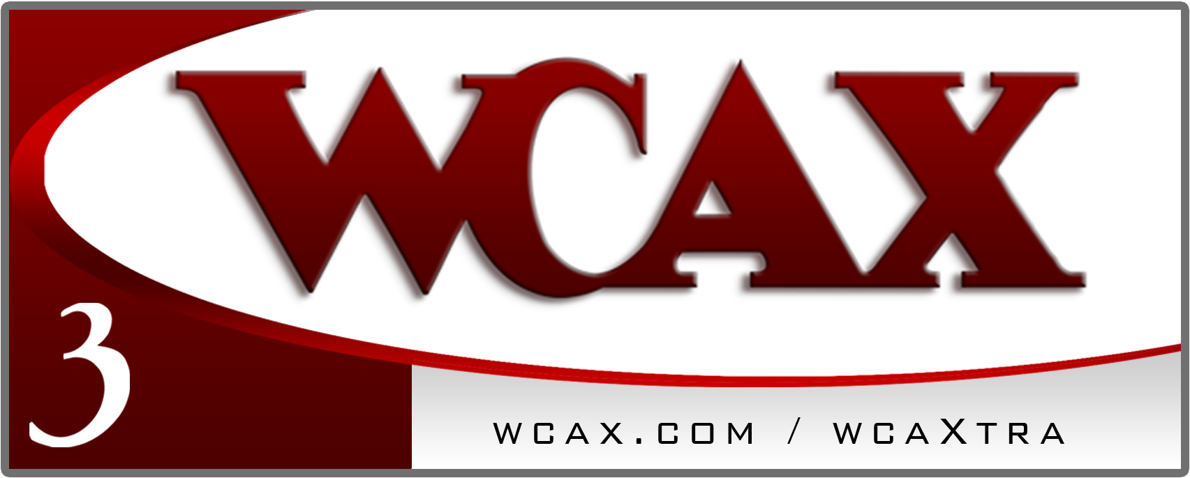 91 WCAX