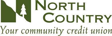 3 - North Country